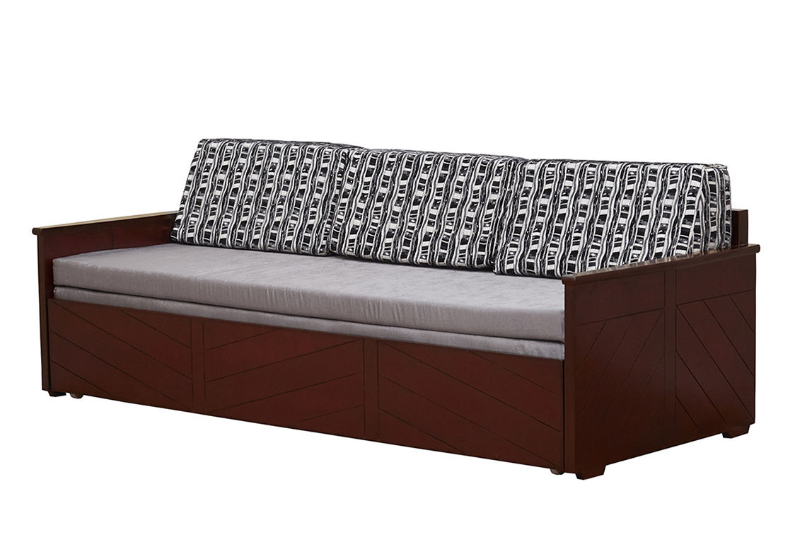 new sofa bed price online-Lovely sofa Bed Price Construction