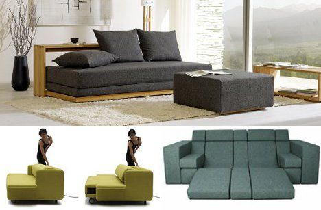 new sofa couch bed pattern-Lovely sofa Couch Bed Model