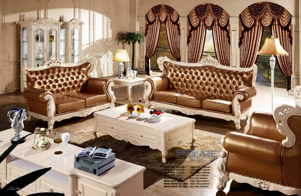 new sofa in french design-Lovely sofa In French Picture