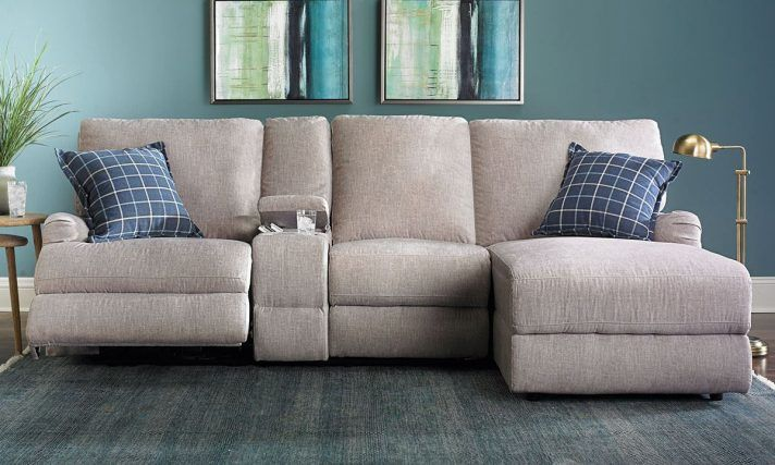 new sofa mart sectional photograph-Awesome sofa Mart Sectional Photo