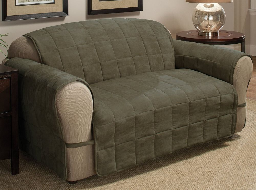 new sofa pet cover construction-New sofa Pet Cover Collection