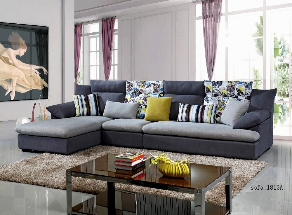 new sofa sets on sale architecture-Unique sofa Sets On Sale Concept