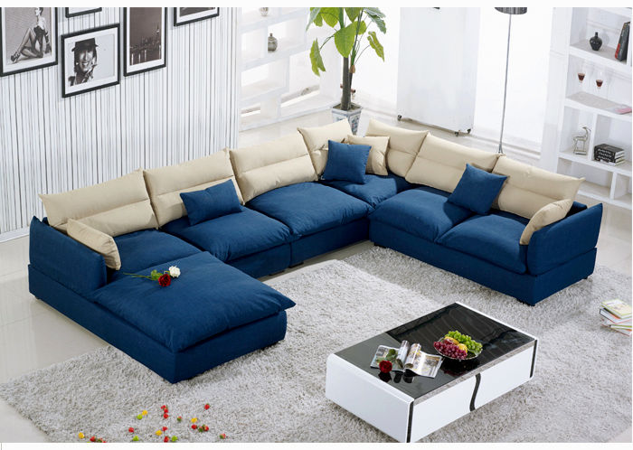 new sofa sets on sale image-Unique sofa Sets On Sale Concept