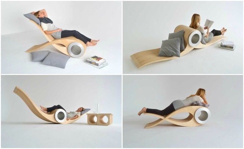 new sofa sex positions architecture-Lovely sofa Sex Positions Gallery