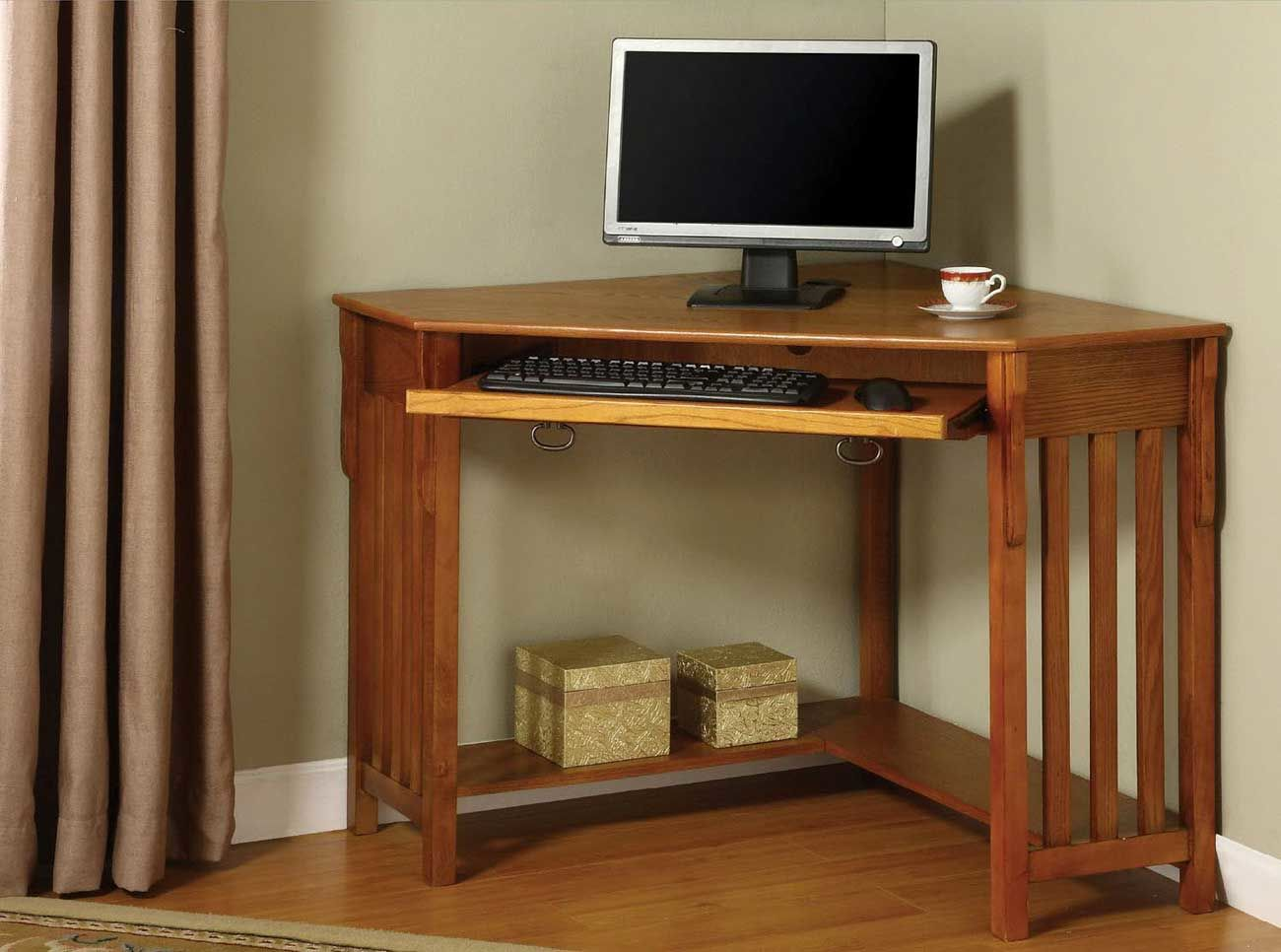 new sofa table plans wallpaper-Excellent sofa Table Plans Collection