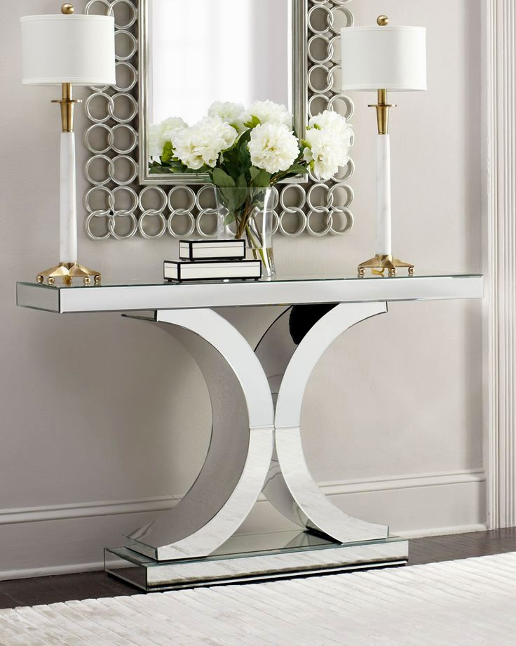 new sofa table with shelves online-Cute sofa Table with Shelves Online