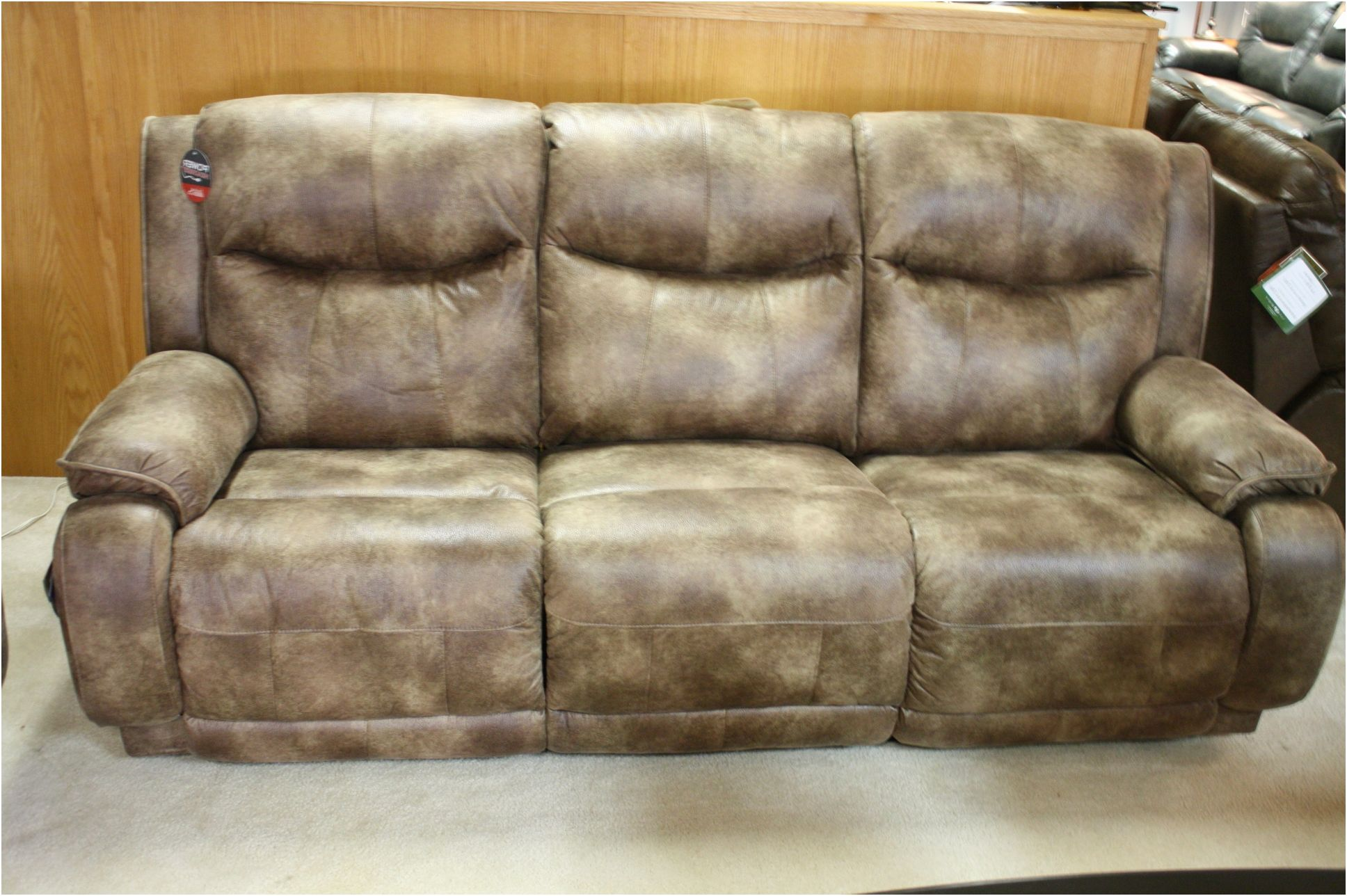 new southern motion reclining sofa gallery-Amazing southern Motion Reclining sofa Pattern