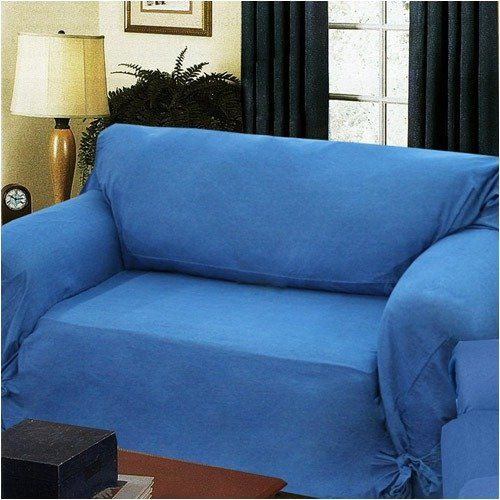 new sure fit sofa slipcovers gallery-Fresh Sure Fit sofa Slipcovers Wallpaper