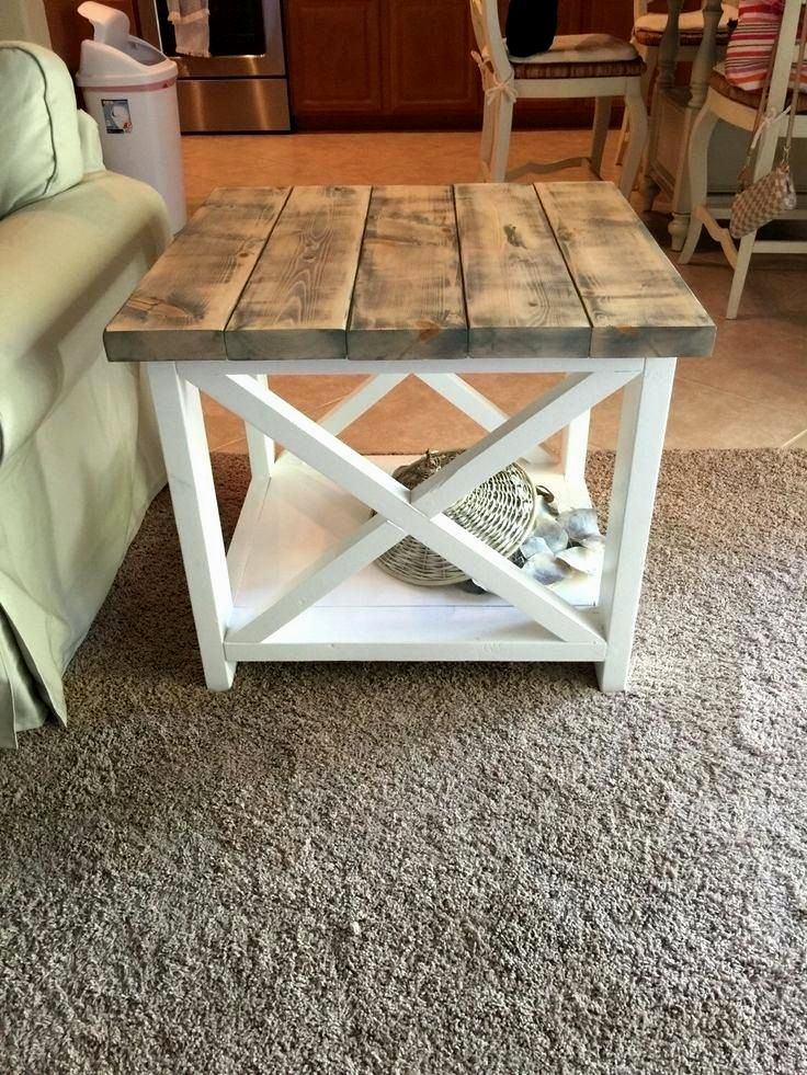 new target sofa table construction-Incredible Target sofa Table Pattern