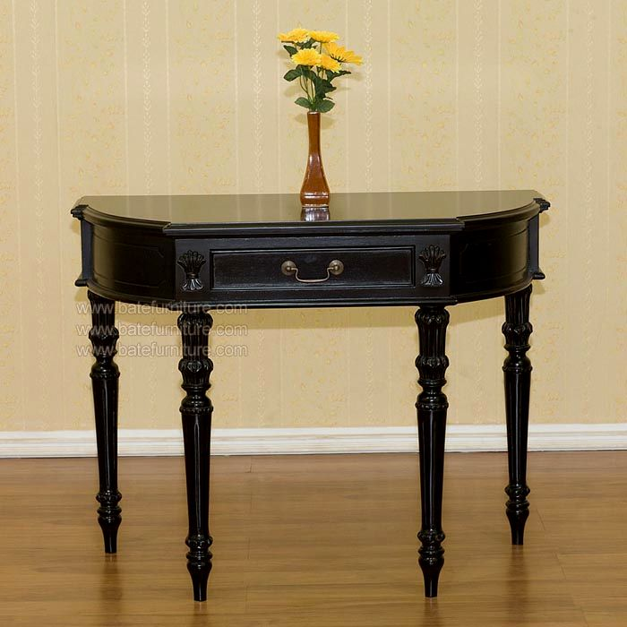 new thin sofa table design-Latest Thin sofa Table Image