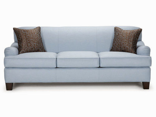 new tight back sofa image-Wonderful Tight Back sofa Inspiration