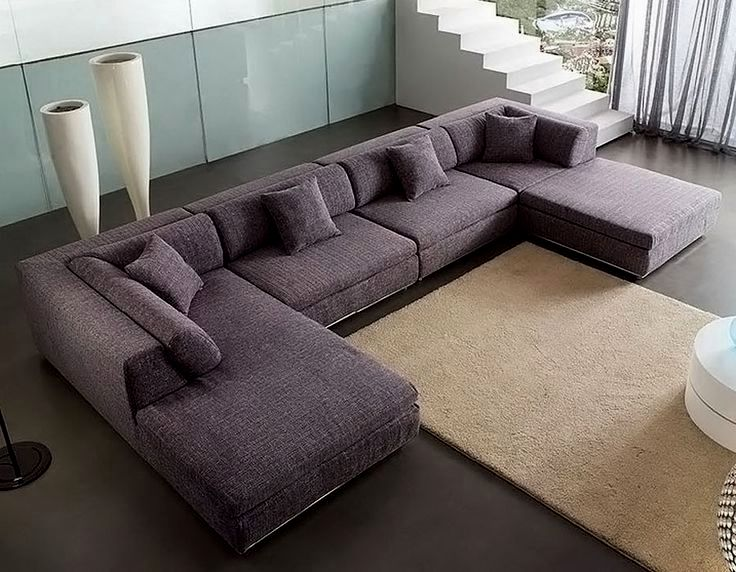 new track arm sofa architecture-Unique Track Arm sofa Concept