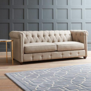 new tufted rolled arm sofa décor-Top Tufted Rolled Arm sofa Décor