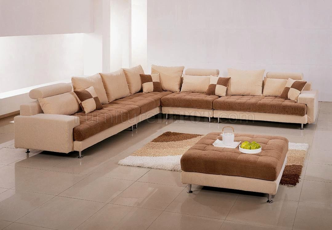 new tufted sofa sectional construction-Beautiful Tufted sofa Sectional Model
