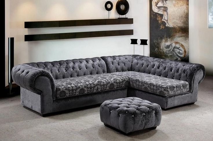 new tufted sofa sectional pattern-Beautiful Tufted sofa Sectional Model