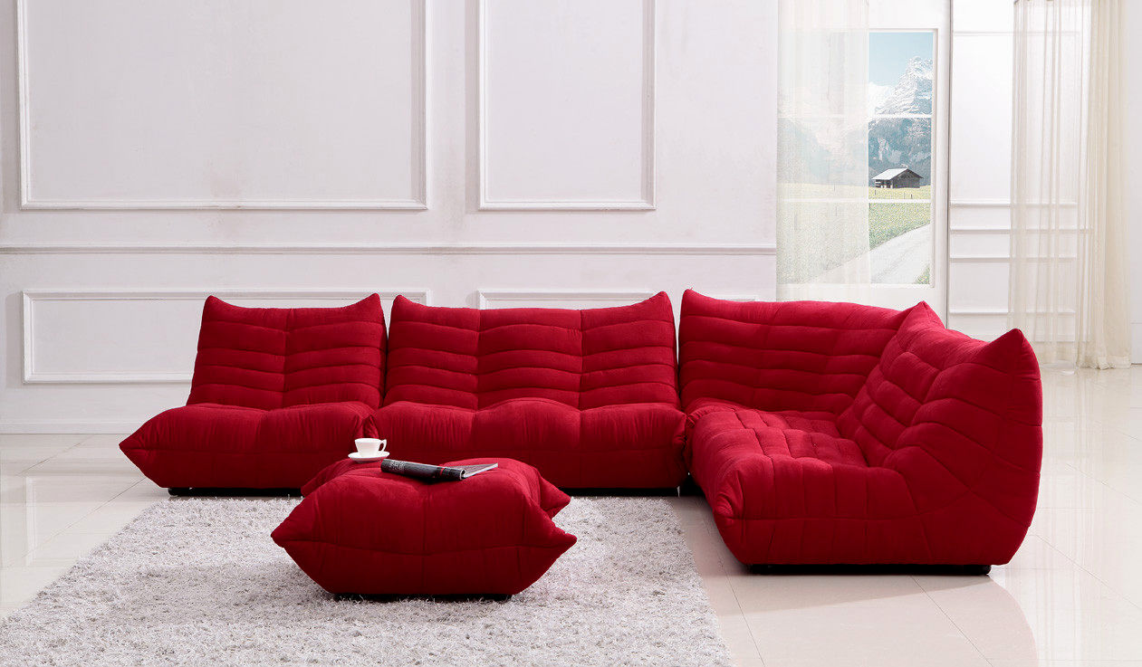 new unique sectional sofas inspiration-Best Unique Sectional sofas Photo