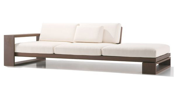 new used sectional sofas architecture-Cute Used Sectional sofas Photo