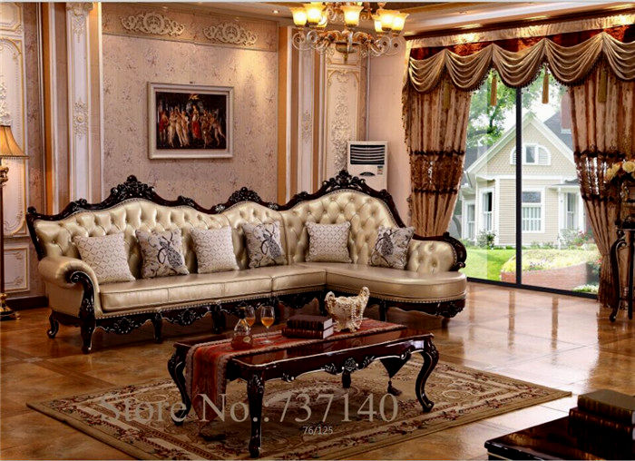new victorian sofa set architecture-Incredible Victorian sofa Set Gallery