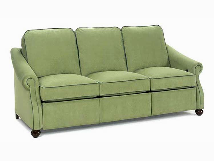 new walmart leather sofa collection-Fresh Walmart Leather sofa Online