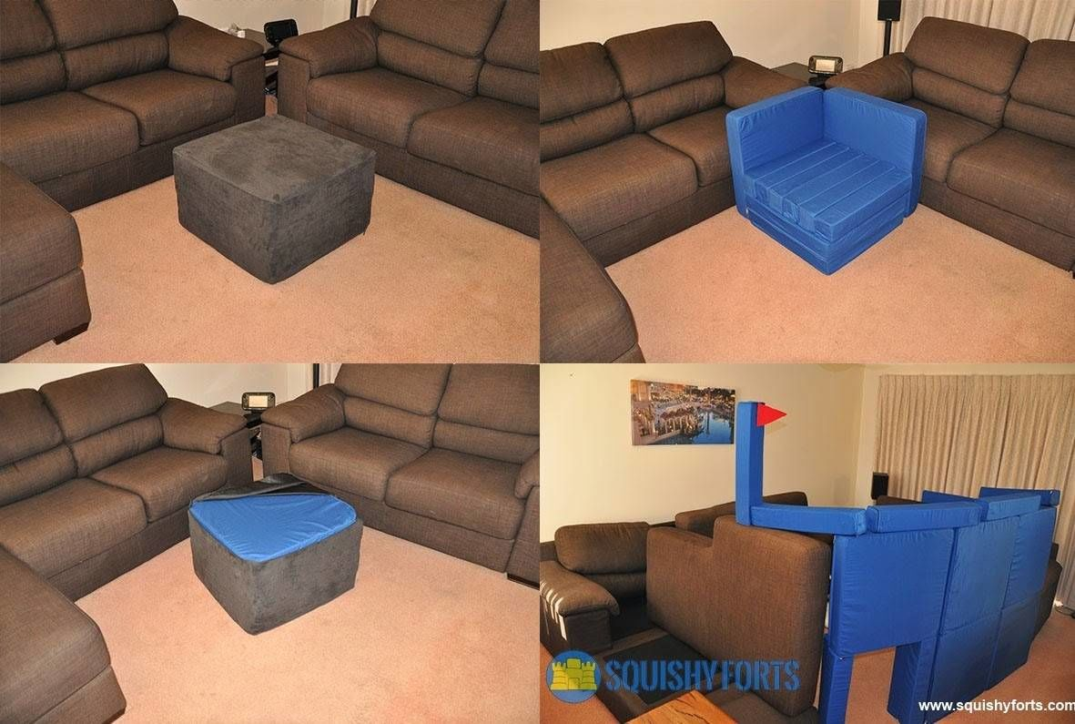 new walmart sofa beds gallery-Excellent Walmart sofa Beds Layout
