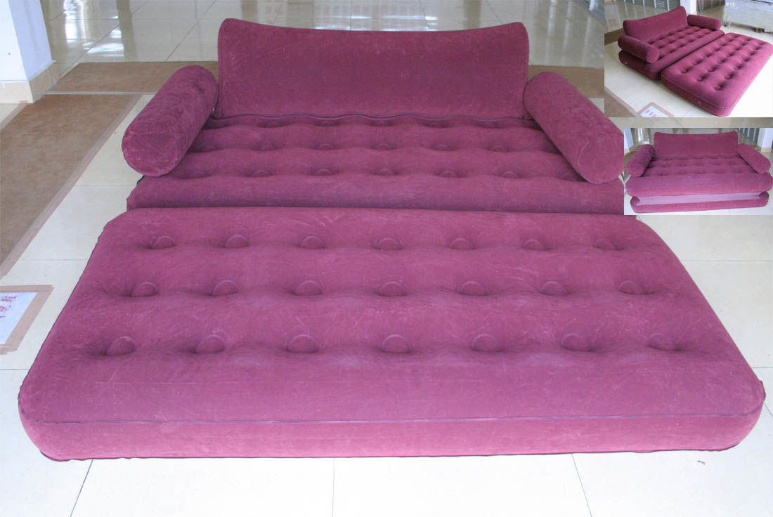 new walmart sofa beds model-Excellent Walmart sofa Beds Layout