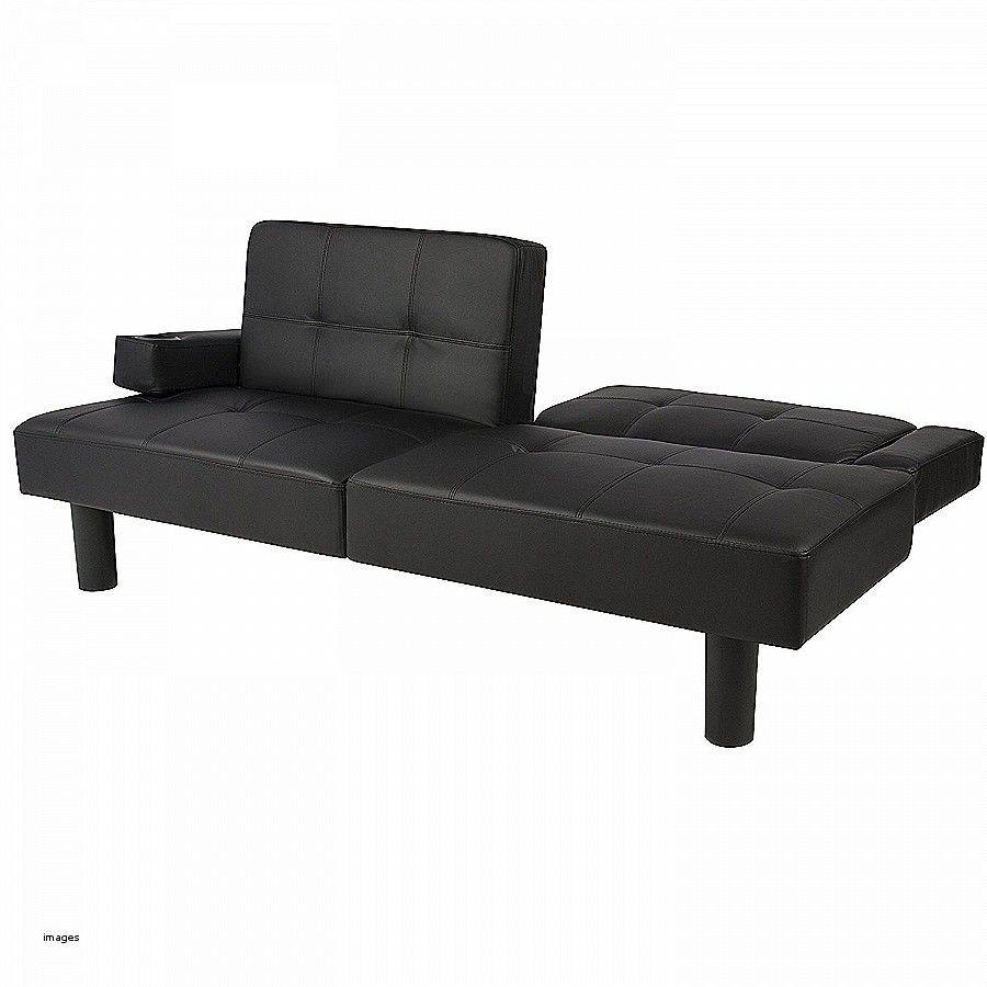 new walmart sofa beds photograph-Excellent Walmart sofa Beds Layout