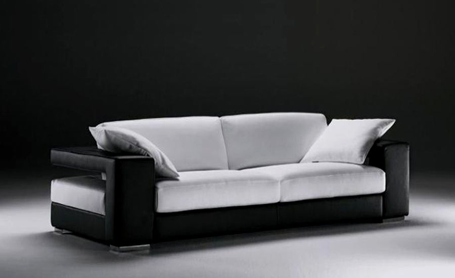 new wooden sofa legs model-Terrific Wooden sofa Legs Model