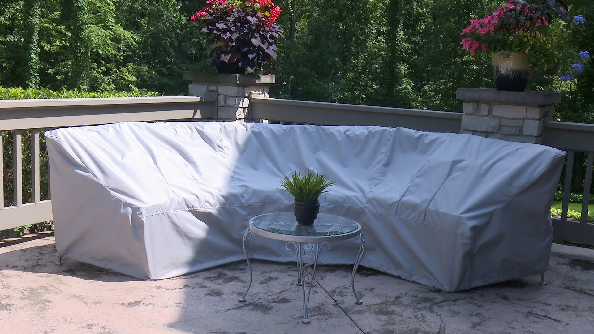 Patio sofa Cover Best attractive Patio Set Cover Ahfhome Online