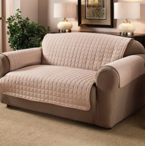 Plastic sofa Covers Incredible Plastic sofa Covers Elegant Plastic sofa Covers with Zipper S Hd Layout