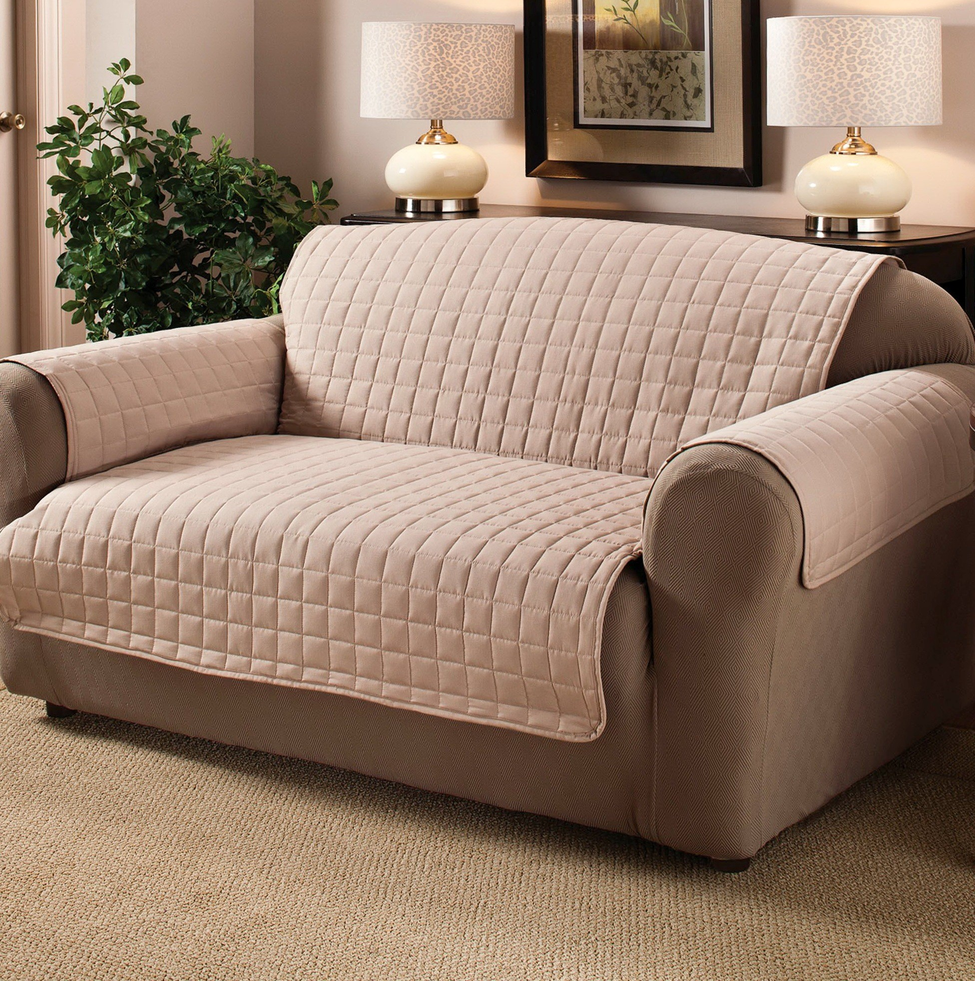 Plastic sofa Covers with Zipper top Plastic sofa Covers Elegant Plastic sofa Covers with Zipper S Hd Picture