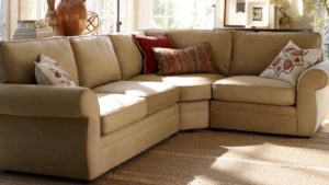 Pottery Barn sofa Reviews Amazing Pottery Barn Couch Reviews Portrait