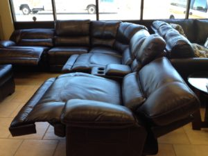 Power Reclining Sectional sofa Wonderful Trend Power Reclining Sectional sofa for Modern sofa Collection