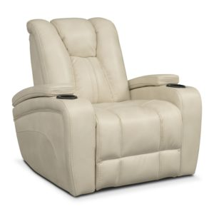 Power sofa Recliners Lovely Pulsar Dual Power Reclining sofa Dual Power Reclining Loveseat Layout