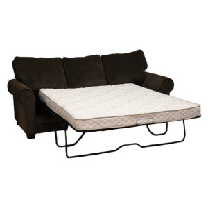 Pull Out sofa Mattress Fantastic sofa Bed Mattress Construction