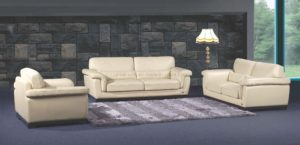 Quality Sectional sofas Fantastic High Quality Sectional sofa Plan