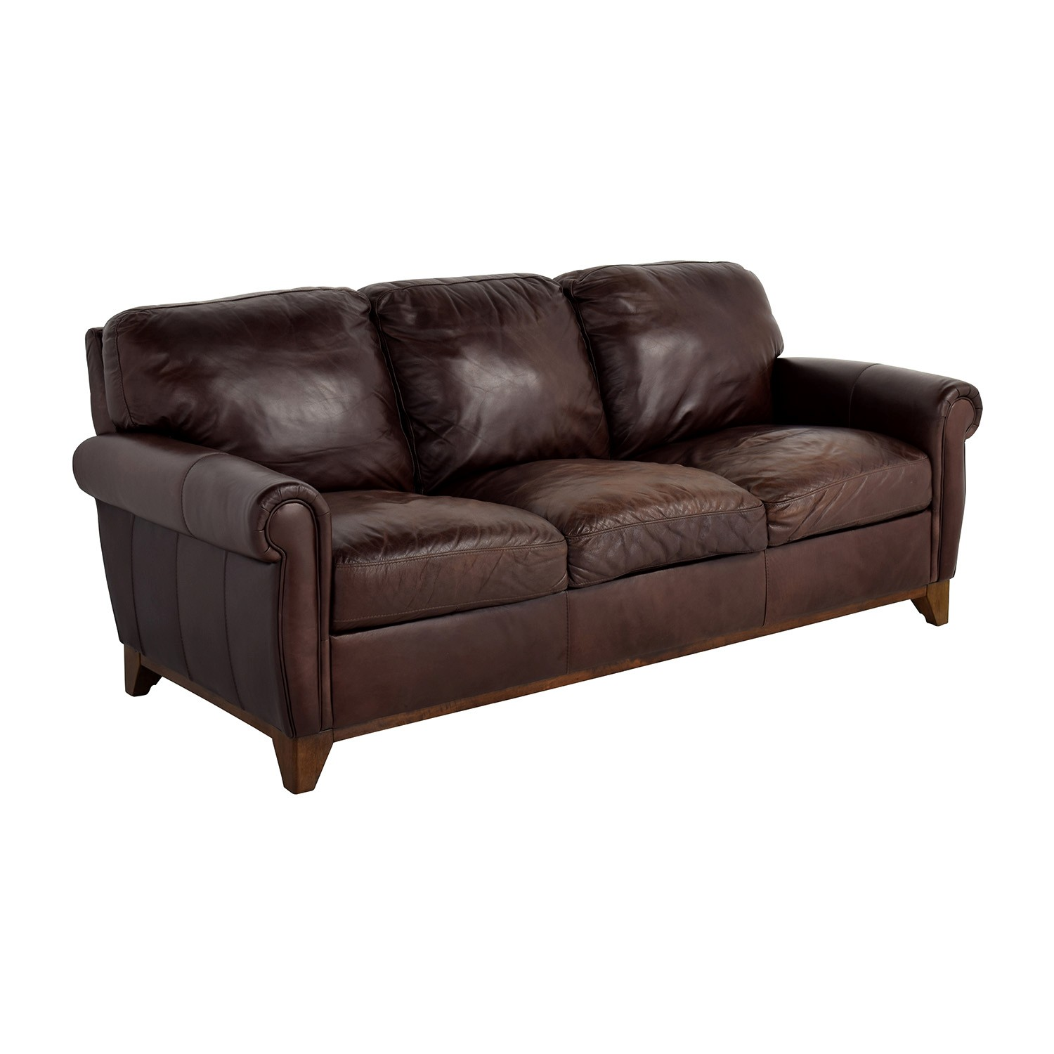 Raymour and Flanigan Leather sofa Contemporary Raymour and Flanigan Leather sofa Staggering Inspirations Photograph