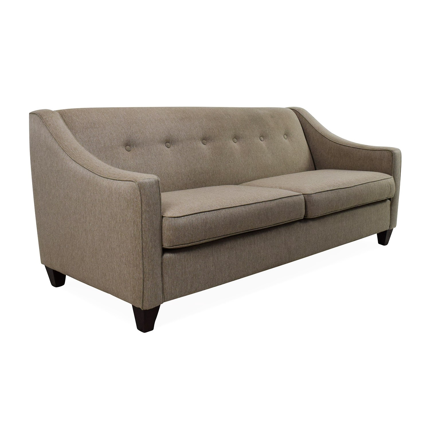 Raymour and Flanigan sofa Fascinating Off Raymour and Flanigan Raymour Flanigan ashton sofa sofas Portrait