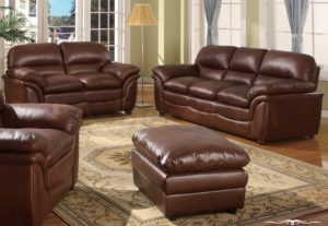 Real Leather sofa Set Luxury Inspirational Real Leather sofa Set In Fice sofa Ideas with Picture