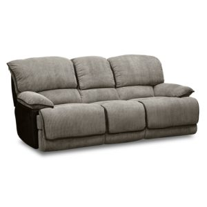 Recliner sofa Covers Fascinating sofa Design Cheap Reclining sofa Cover Slipcovers for Recliners Photograph