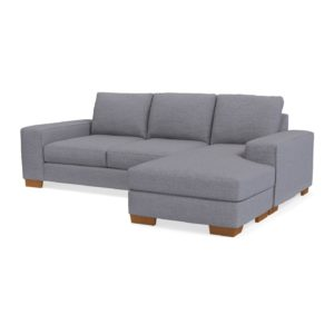 Reversible Chaise sofa Beautiful Melrose Reversible Chaise sofa Choice Of Fabrics Apt2b Model