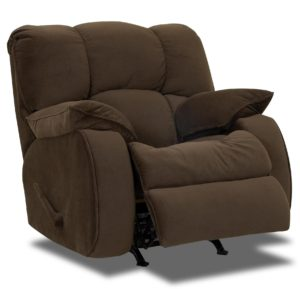 Rocking sofa Chair Excellent Rocking sofa Chair Rocking Chair sofa Centerfieldbar Online