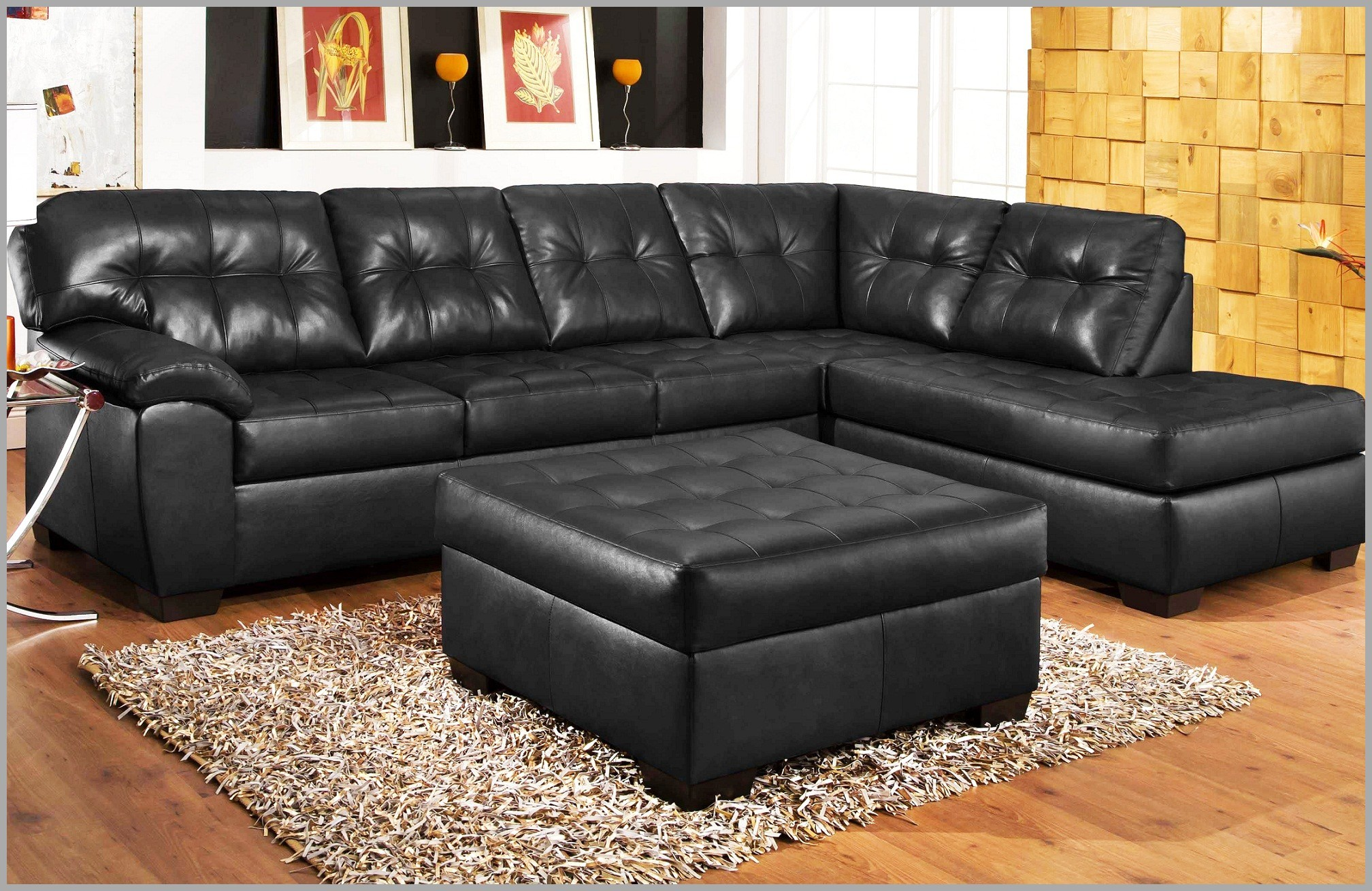 Rooms to Go Sectional sofas Superb Marvelous Rooms to Go Sectional sofa Decorative sofa Ideas Image