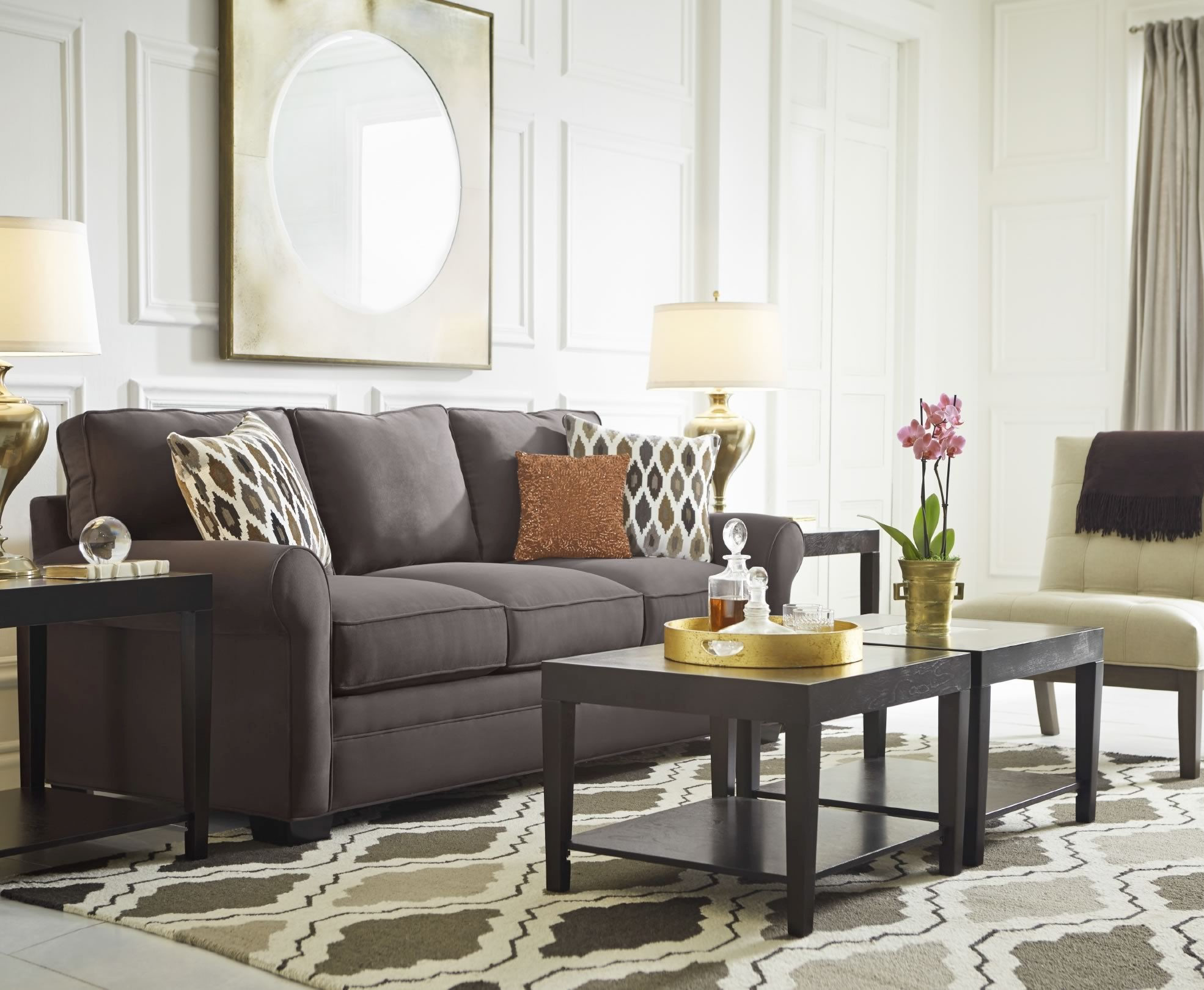 Rooms to Go sofa Sets Fascinating Rooms to Go Discount sofa Guide Affordable sofas Couches Concept