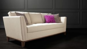 Rooms to Go sofa Sleeper Beautiful Rooms to Go sofa Bed Buying Guide Convertible Sleeper sofas Gallery