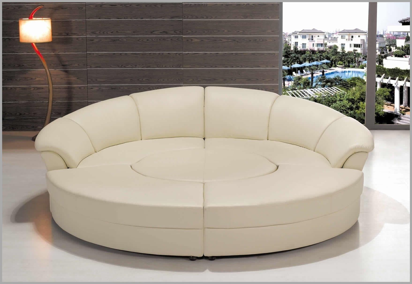 Round Sectional sofa Unique Fresh Idea to Round Sectional sofa Decor sofa Ideas Design
