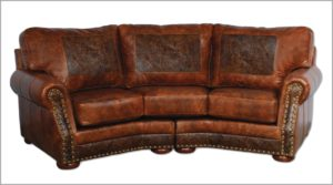 Rustic Leather sofa Latest Exciting Rustic Leather sofa Ideas sofa Ideas Construction