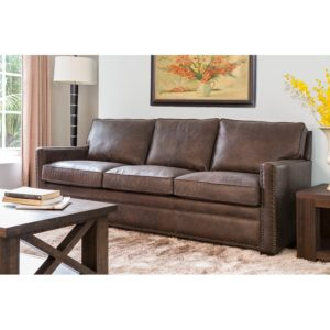 Sams Leather sofa Wonderful Sams Club Bruno Leather sofa Leather sofa Construction