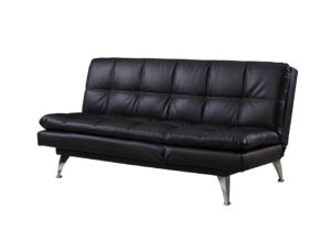 Sears sofa Bed Best Fancy Sears sofa Bed Living Room sofa Inspiration with Sears Portrait