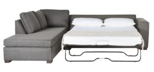 Sectional sofa Pull Out Bed Beautiful Best Ideas Pull Out Sectional Image