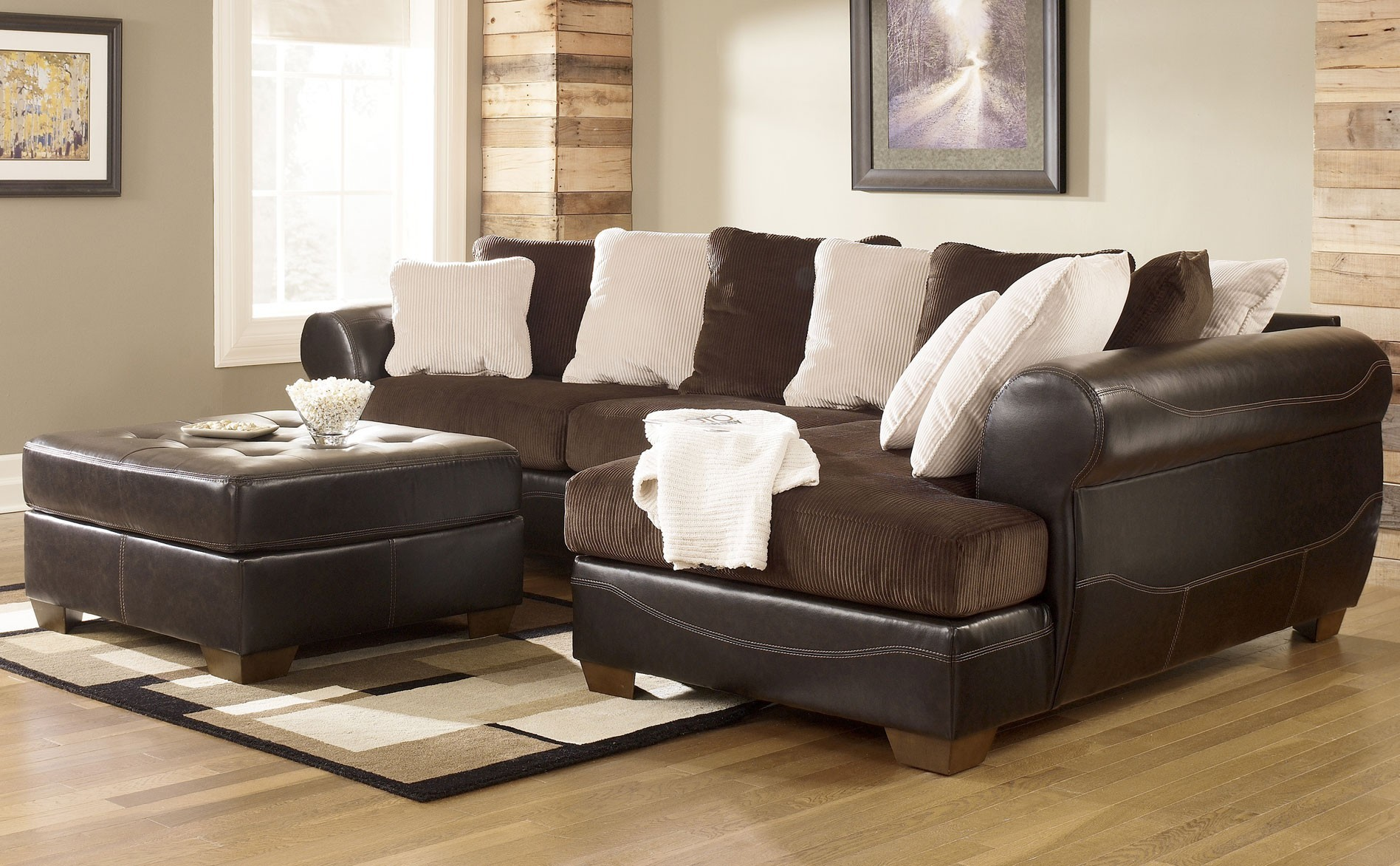 Inspirational Sectional Sofas Ashley Furniture Decoration Modern Sofa Design Ideas